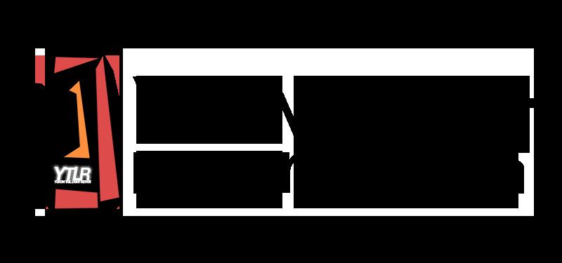 yukontaillightrepair.com